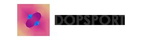 dopsport.ru