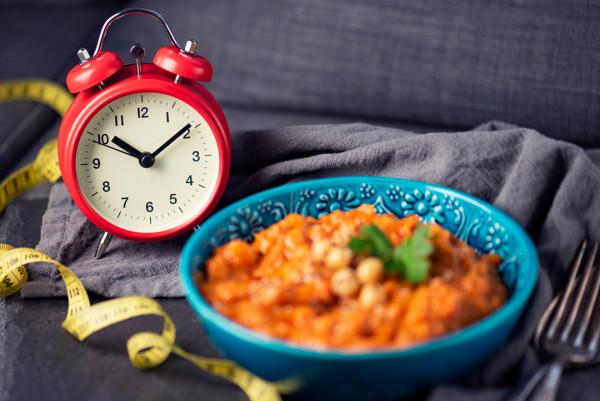 Intermittend-Fasting_web